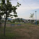 公園風景4