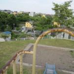 公園風景6