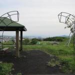 公園風景3