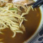 スープ あっぷw