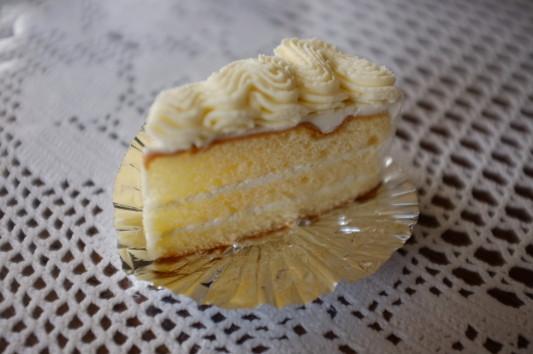 ポテトケーキ