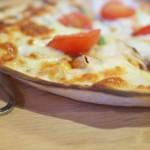 ミックスピザ あっぷwww