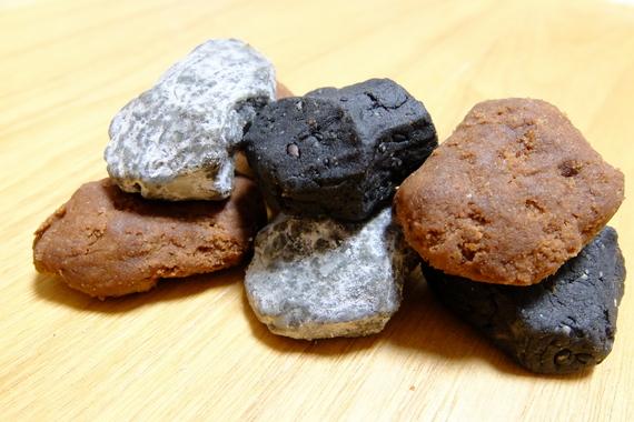 鐵の素クッキー