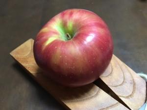 椎名林檎もリンゴ・スターも大好きですが。。